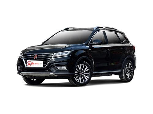 上海荣威RX5新能源报价