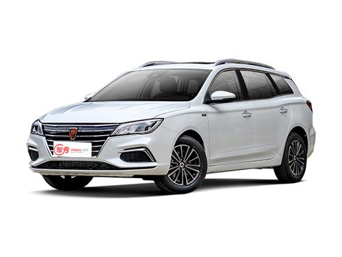 深圳荣威Ei5报价